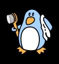 Linux-Libre